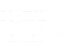DiCarlo Digital Copy Center